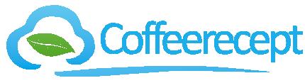 Рецепти кави. Способи приготування кави.